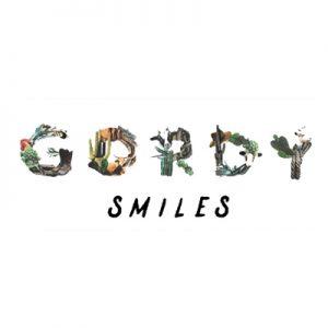 Gordy Smiles