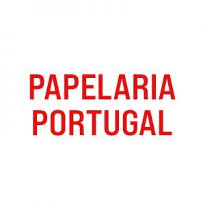 Papelaria Portugal