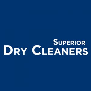 Superior Dry Cleaners