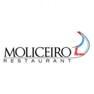 Moliceiro Restaurant