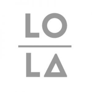 LOLA Salon