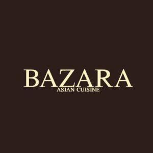 Bazara Asian Cuisine