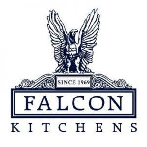 Falcon Kitchens