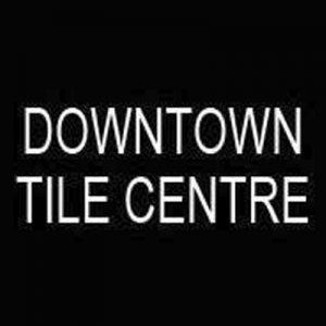Downtown Tile Centre
