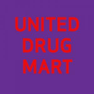 United Drug Mart