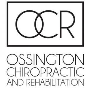 Ossington Chiropractic and Rehabilitation OCR