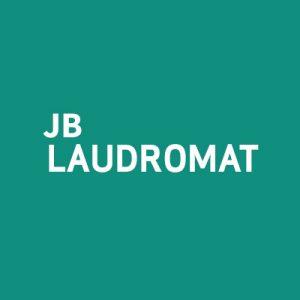 JB Laundromat