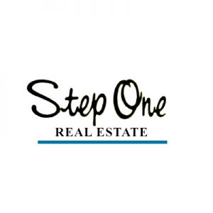 Step One Real Estate Inc.