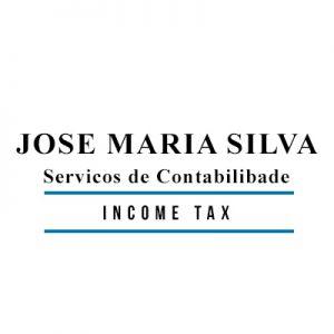 Jose Maria Silva Income Tax
