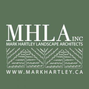 MHLA Inc