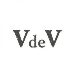 V de V