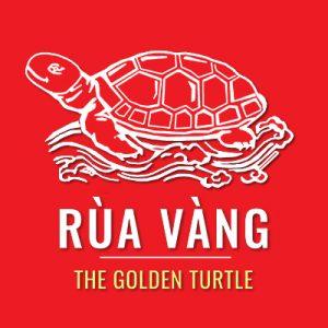 Pho Rua Vang Golden Turtle Restaurant