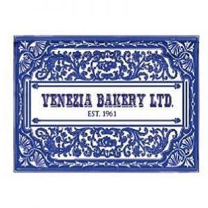 Venezia Bakery Ltd.