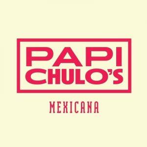 Papi Chulos