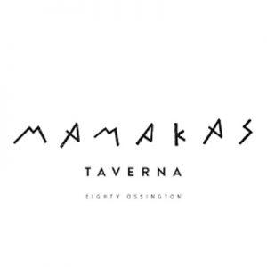 Mamakas Taverna