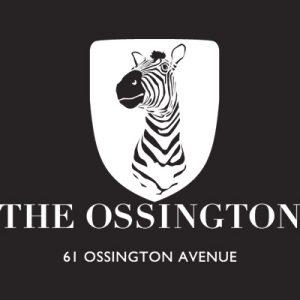 The Ossington