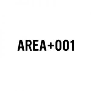 Area 001