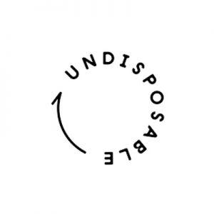 Undisposable